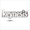 Keynesis