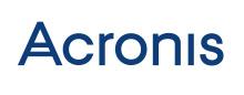 Акронис лого