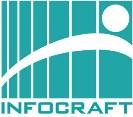 Компания «Инфокрафт»