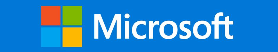 Microsoft для организации купить дешево в Москве